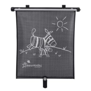 tapasol enrollable Cortina Parasol