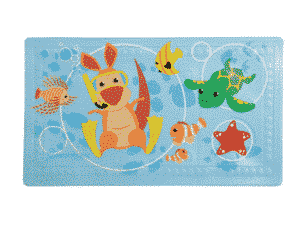 tapete para baño alfombra para baño caídas en el baño resbalones