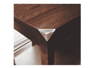 esquineros para muebles
