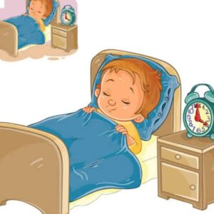 de la cuna a la cama baranda para cama