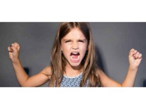 niños emocionalmente sanos inteligencia emocional seguridad infantil peru