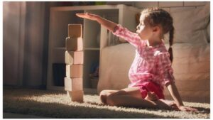 desarrollo de habilidades infantiles evitar accidentes infantiles