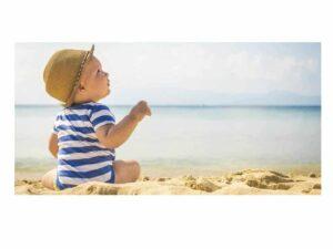 prevenir-los-golpes-de-calor-en-nuestros-bebes-proteccion-infantil-seguridad-infantil-insolacion-en-bebes