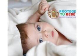 pañales de franela Pañales ecológicos Pañales algodón Pañales para bebe bombasí lima perú Regalo babyshower